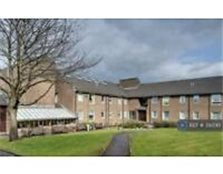 1 bedroom flat in Mansion Street, Cambuslang, G72 (1 bed)