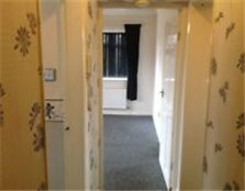 1 Bedroom Flat - Ready Immediately Great Sutton