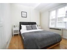 1 bedroom flat in Berwick Street, Soho West End