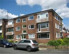 2 Bed, 1st Floor Flat to Rent Middleton