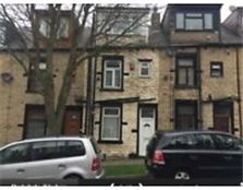 ** Property for Sale on Seaton Street ** Bradford