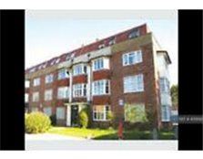 2 bedroom flat in Briar Court, Cheam, Sutton, SM3 (2 bed)