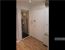 2 bedroom flat Little Heath