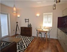 1 bedroom apartment Roath