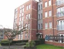 2 bedroom flat in Ben Brierley Wharfe, Manchester, M35 (2 bed) Failsworth