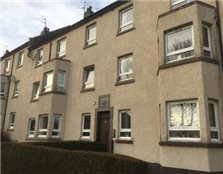 3 bedroom flat Old Aberdeen