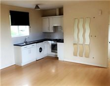 2 bedroom apartment Leeds