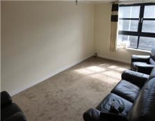 2 bedroom flat Aberdeen