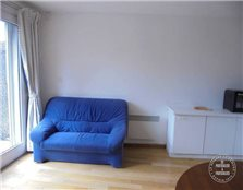 Location appartement 30 m² Wasquehal (59290)