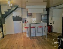 Location appartement 81 m² Ferney-Voltaire (01210)