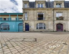 Location appartement 43 m² Bordeaux (33800)
