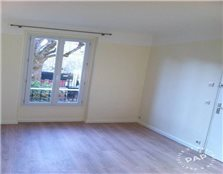 Location appartement 17 m² Maisons-Laffitte (78600)