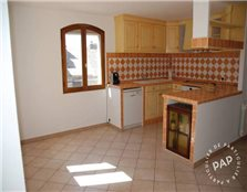 Vente appartement 70 m² Lorgues (83510)