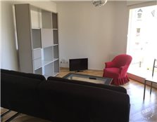 Location appartement 46 m² Mont-Saint-Aignan (76130)