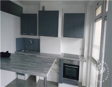 Location appartement 67 m² Mont-Saint-Aignan (76130)