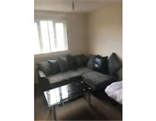 Fantatstic very spacious one bed flat no Dss Please Newham