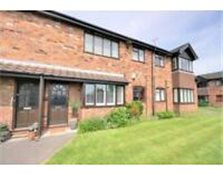 Apartment for sale in Heaton Mersey Stockport