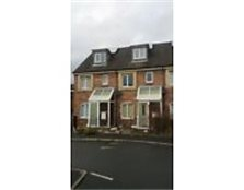 Four bedroom properties for Sale Oldham