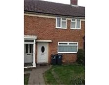 3 BED HOUSE FOR QUICK SALE Countesthorpe