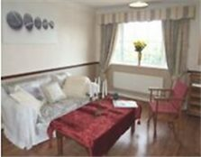 Lovely 2 bedroom apartment in Woodley to rent in RG5