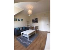 1 Bedroom Flat to Rent, Rosemount Place, Aberdeen
