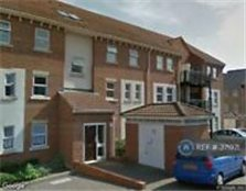 2 bedroom flat in Mary Court, Chatham, ME4 (2 bed)