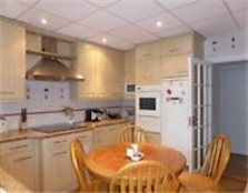 3 bedroom flat in Marine Gate - P1415 Brighton