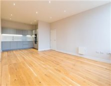 2 bedroom apartment Horsforth