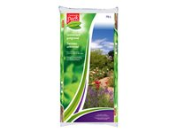 Terreau Universel Central Park 70 L