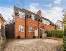 4 bedroom semi-detached house for sale Guildford