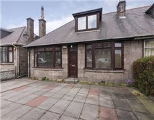 5 bedroom semi-detached house for sale Aberdeen