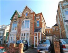 5 bedroom terraced house for sale