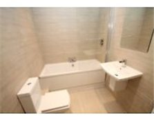 Brand New 2 Bedroom Flat to Rent - Available NOW Wokingham