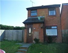 3 bedroom detached house for sale New Inn
