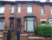 3 bedroom terraced house for sale Lees
