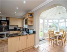 3 bedroom detached house for sale Beedon