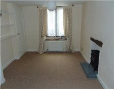 2 bedroom maisonette Kendal