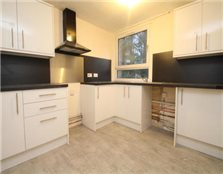 2 bedroom flat The Murray