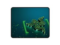 Razer Goliathus Control Gravity Tapis De Souris Gaming Large