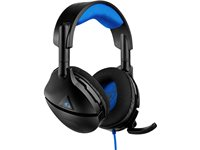 Turtle Beach Stealth 300P Édition Playstation 4