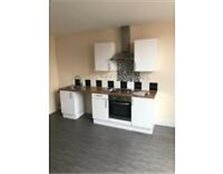 Spacious one bedroom apartment available now Ilkeston