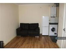 1 bedroom flat in Banstead Road, Carshalton, SM5 (1 bed) Sutton