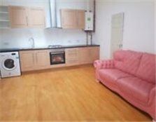 Spacious 3 bedroom flat for rent with a beautiful view! Aberdeen