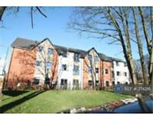 1 bedroom flat in Stratford Road, Solihull, B90 (1 bed) Shirley
