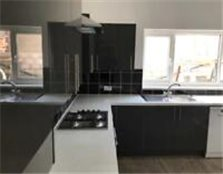1 bedroom flat in Pentbach Rd, Cardiff, CF14 1TZ Whitchurch