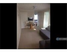 1 bedroom flat in Wagtail Way, Portsmouth, PO16 (1 bed) Fareham