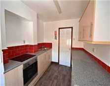 1 bedroom apartment Caversham