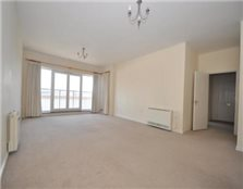 2 bedroom penthouse Chatham