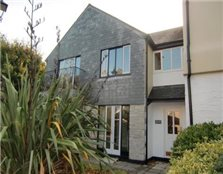 2 bedroom apartment Falmouth