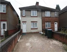 6 bedroom house for sale Canley